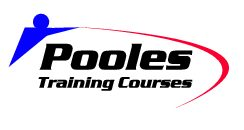 Driver CPC, Consortium, ADR, Online Courses in Dundee Scotland