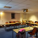 CPC courses in Dundee